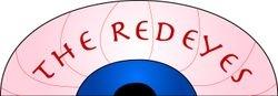 Redeye's Logo