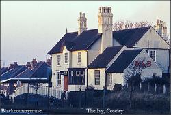 Coseley, Staffs.