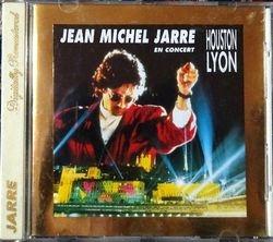 In concert Houton/Lyon - France
