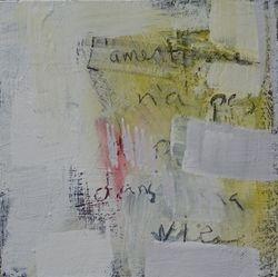 Personal Graffiti 7 (seven)