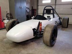 30.65 Autodynamics MKIII formula vee