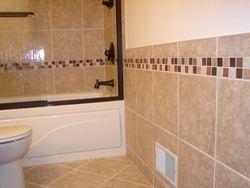 Hall Bathroom 5 of 7