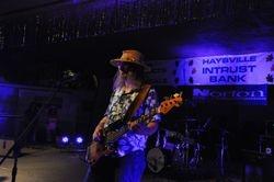 Haysville Fall Festival, 2012