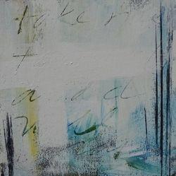 Personal Graffiti 3 (three)
