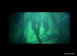 Poseidon  Adventure 21