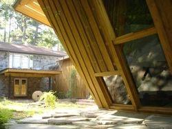 Outside - Yogi Project