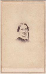 Abbott & Loring, photographers of Springfield, MA