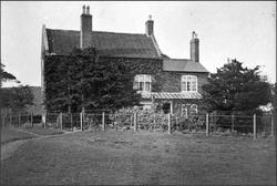 Handsworth Farm. c1930s.