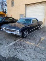 28. 67 Impala