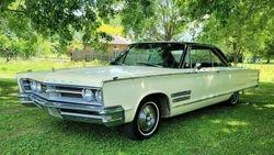 5.66 Chrysler 300
