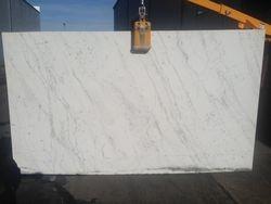 Persian White Marble 118x68