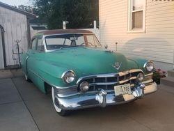 25.50 Cadillac