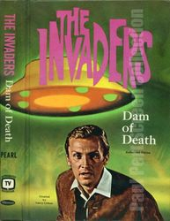 The Invaders - Dam of Death