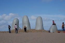 Punta del Este, Uruguay 7