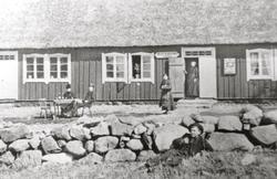 Hotell Kullagarden 1894