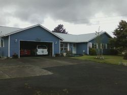 Another angle of the house-Canby OR