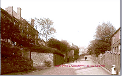 Blackheath. 1906