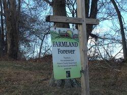 Farmland Forever