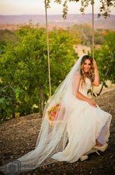 Gomez Wedding