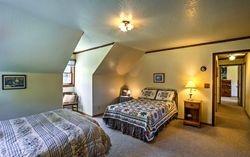 Guestroom 4