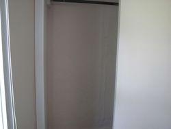 Bedroom Closet (before)