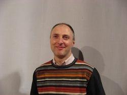 Federico 2008