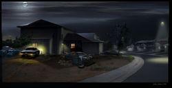 drug house 3