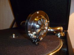 HMV Model 97b 11