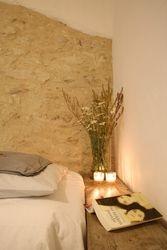 @home: Le Vigneron