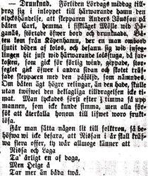 Grona langan 1869