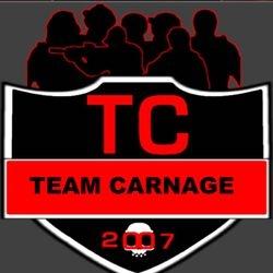 TC logo 7