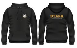 STARK Futsal Club, Montreal