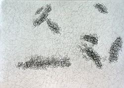 Drawing 17 Eleanor MacFarlane