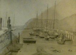 Bengt Nordenberg 1849