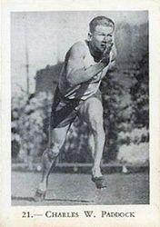 21 Paddock  1929-30
