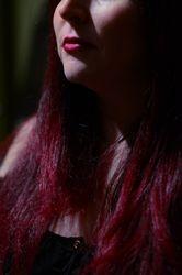 Mistress Tara of Sydney
