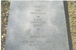 Headstone-BOTTOM