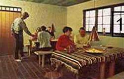 Strand Hotell (Nya hotellet) 1983