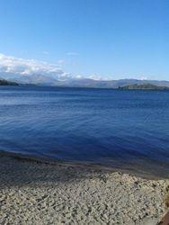 Events by TLC Loch Lomond
