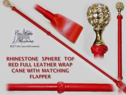 Rhinestone Top 61