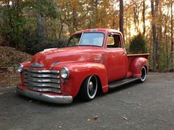 18.48 Chevy Truck