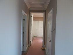 Doorware