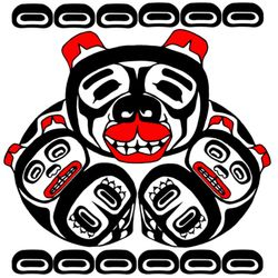 Prince George Secondary School Aboriginal Enhancement Schools Network Team