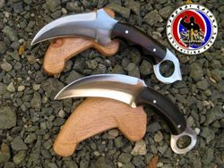 SKS Custom Made Karambit (New)