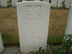 Pte. 44823  FREDERICK AUGUSTUS WHEELER. 2nd/9th Bn.