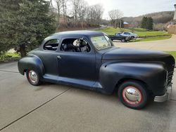 21.48 Plymouth coupe
