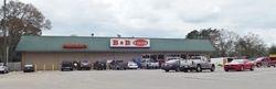 Brookshire Brothers (B&B) Groceries