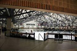 Sidney Watson Arena