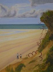Hayle Sands SOLD