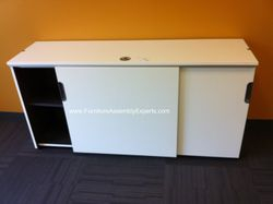 ikea galant file cabinet installation service columbia md